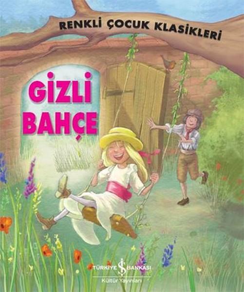 Gizli Bahçe.pdf