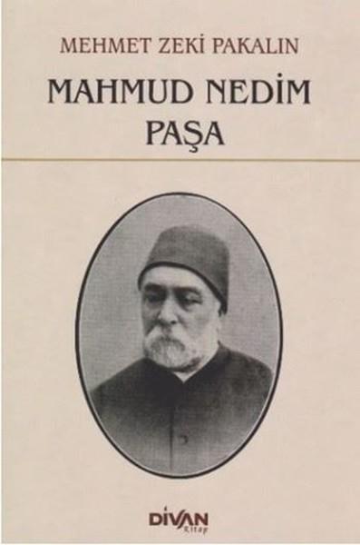 Mahmut Nedim Paşa.pdf