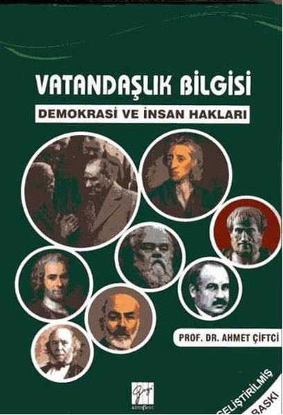 Vatandaşlık Bilgisi Demokrasi ve İnsan Hakları.pdf