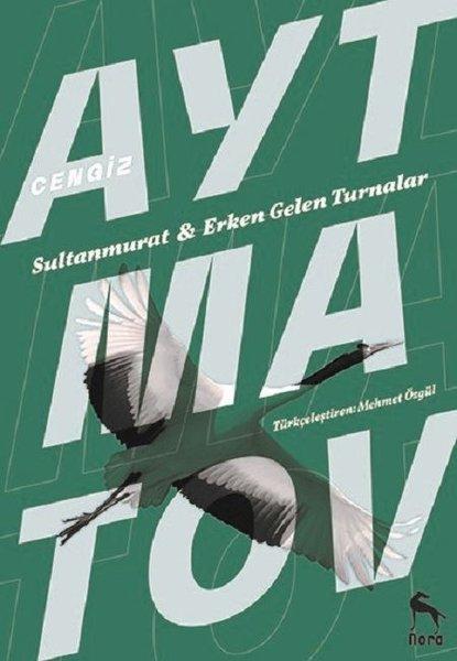 Erken Gelen Turnalar Sultan Murat.pdf
