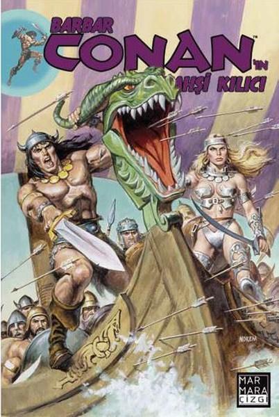 Barbar Conan Vahşi Kılıcı Cilt 19.pdf