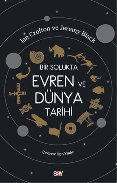 Bir Solukta Evren ve Dünya Tarihi.pdf