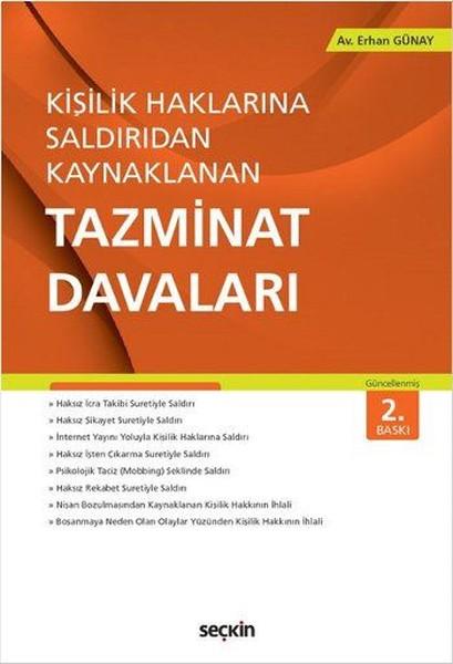 Tazminat Davaları.pdf