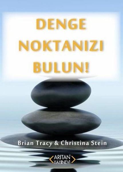 Denge Noktanızı Bulun!.pdf