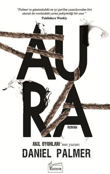 Aura.pdf
