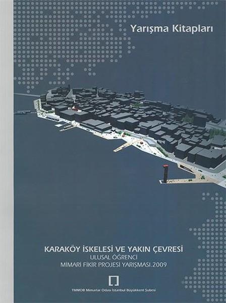 Karaköy İskelesi ve Yakın Çevresi.pdf