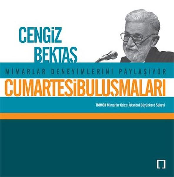 Cengiz Bektaş Cumartesi Buluşmaları.pdf