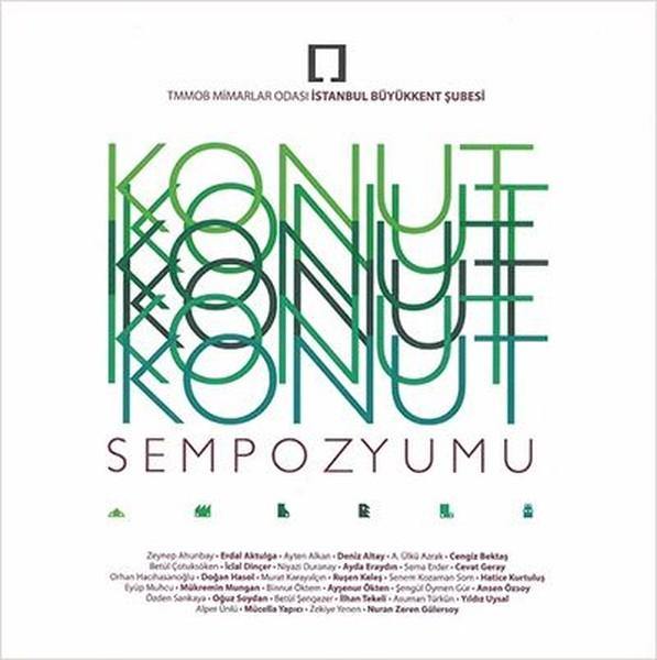 Konut Sempozyumu.pdf