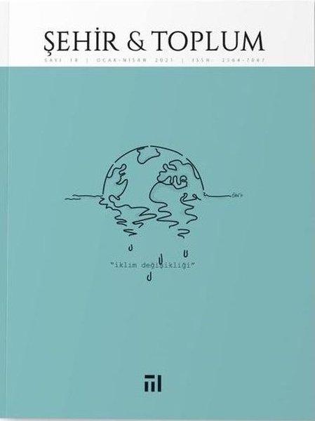 Şehir ve Toplum - Ağustos 2020.pdf
