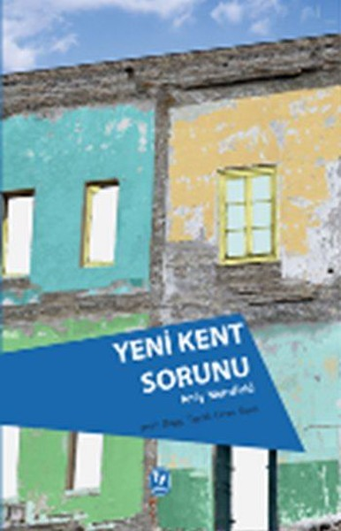 Yeni Kent Sorunu.pdf