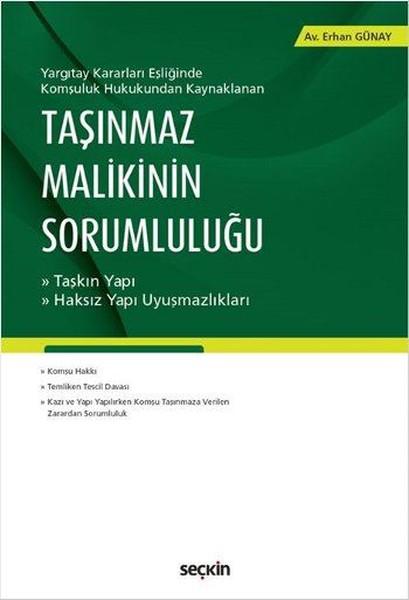 Taşınmaz Malikinin Sorumluluğu.pdf