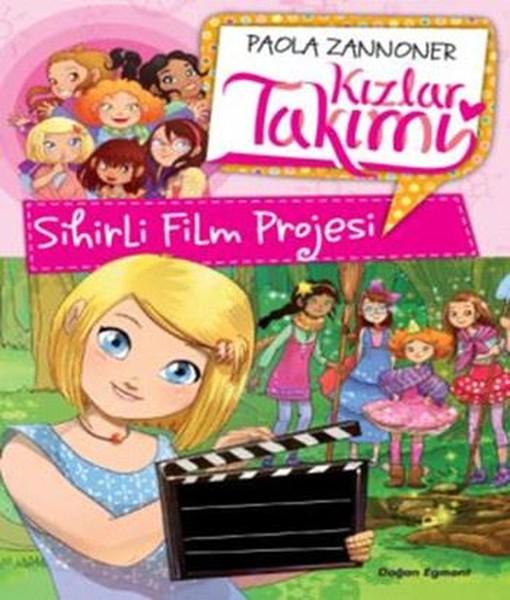 Sihirli Film Projesi-Kızlar Takımı.pdf