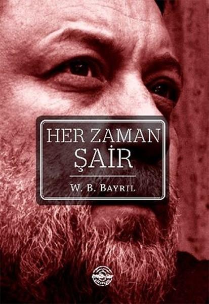 Her Zaman Şair.pdf