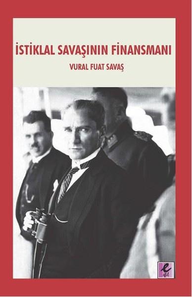 İstiklal Savaşının Finansmanı.pdf