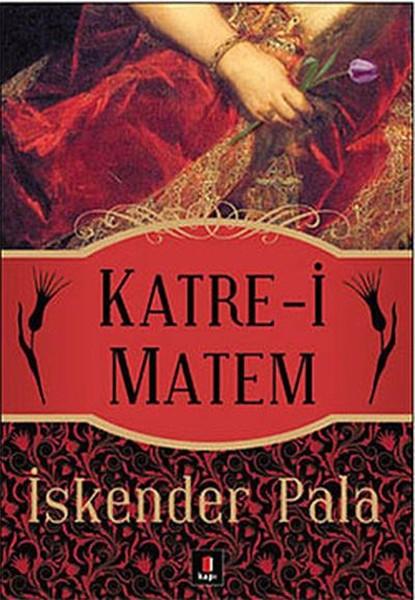 Katre-i Matem - İmzalı.pdf
