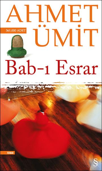 Bab-ı Esrar - İmzalı.pdf