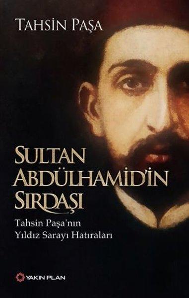 Sultan Abdülhamidin Sırdaşı.pdf