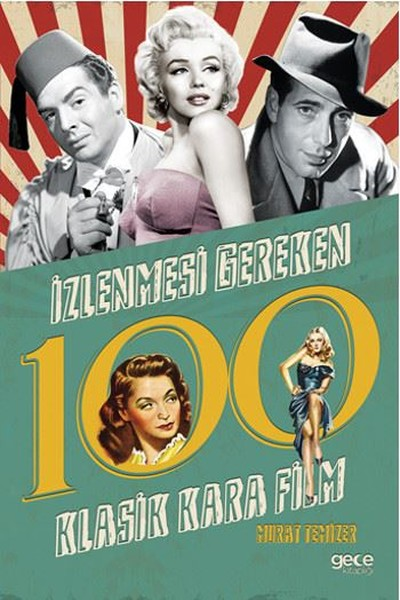 İzlenmesi Gereken 100 Klasik Kara Film.pdf