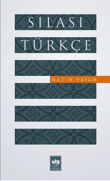 Sılası Türkçe.pdf