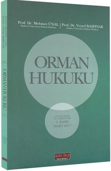 Orman Hukuku.pdf