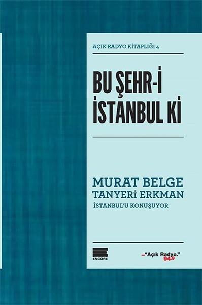 Bu Şehr-i İstanbul Ki.pdf