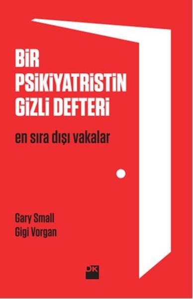 Bir Psikiyatristin Gizli Defteri.pdf