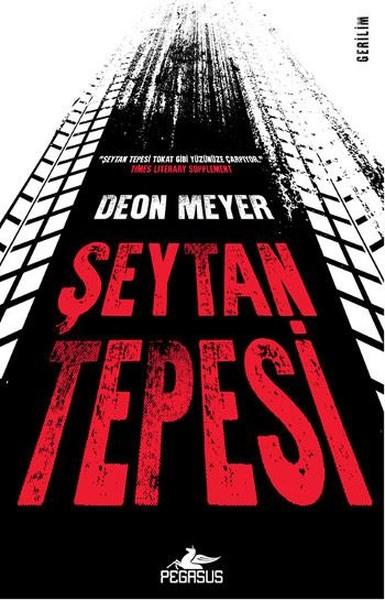 Şeytan Tepesi.pdf