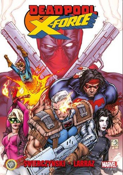 Deadpool x X-Force.pdf