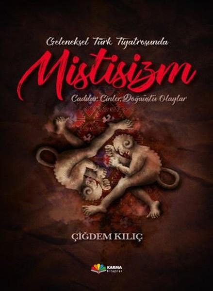 Geleneksel Türk Tiyatrosunda Mistisizm.pdf