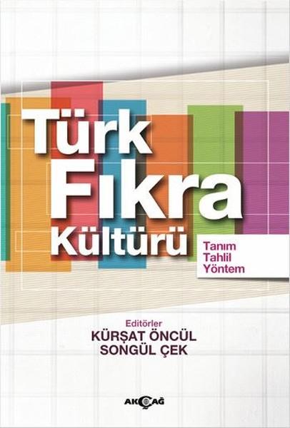 Türk Fıkra Kültürü.pdf