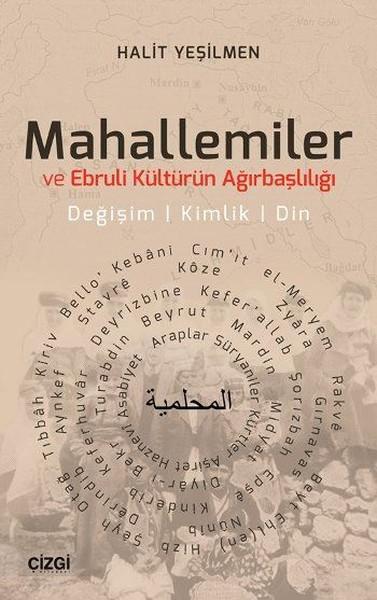Mahallemiler ve Ebruli Kültürün Ağırbaşlılığı.pdf