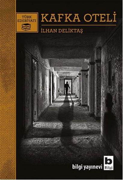 Kafka Oteli.pdf