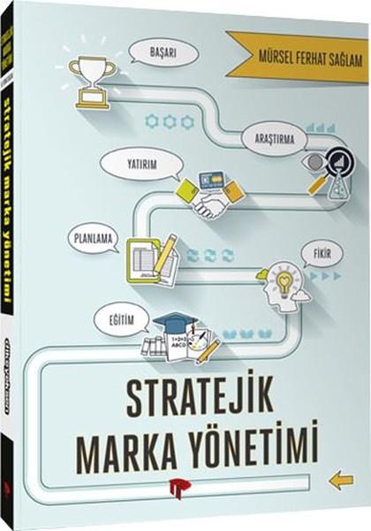 Stratejik Marka Yönetimi.pdf