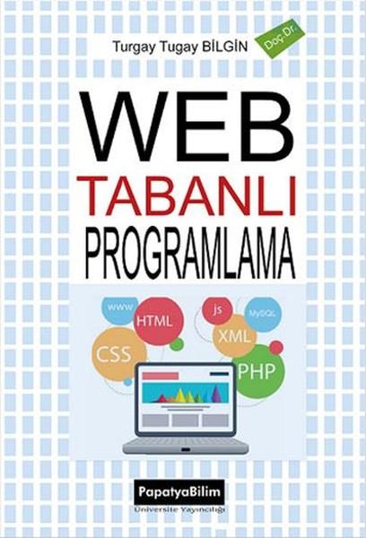 Web Tabanlı Programlama.pdf
