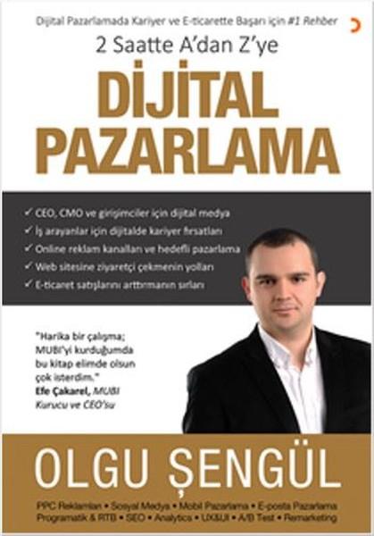 Dijital Pazarlama.pdf