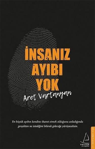 İnsanız Ayıbı Yok - İmzalı.pdf