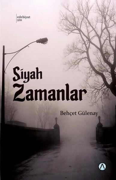 Siyah Zamanlar.pdf