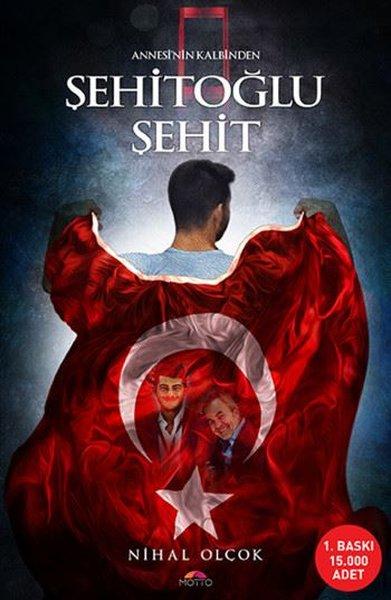 Şehitoğlu Şehit.pdf