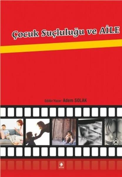 Çocuk Suçluluğu ve Aile.pdf