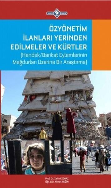 Özyönetim İlanları Yerinden Edilmeler ve Kürtler.pdf