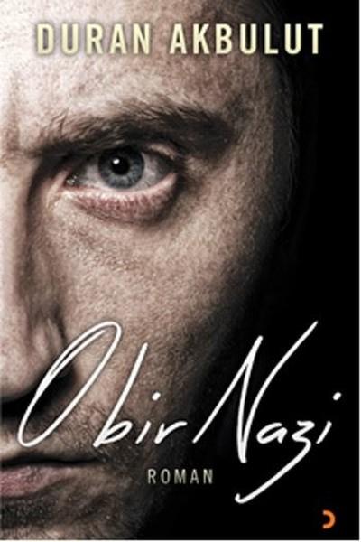 O Bir Nazi.pdf
