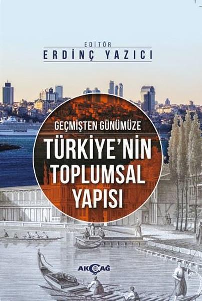 Geçmişten Günümüze Türkiyenin Toplumsal Yapısı.pdf