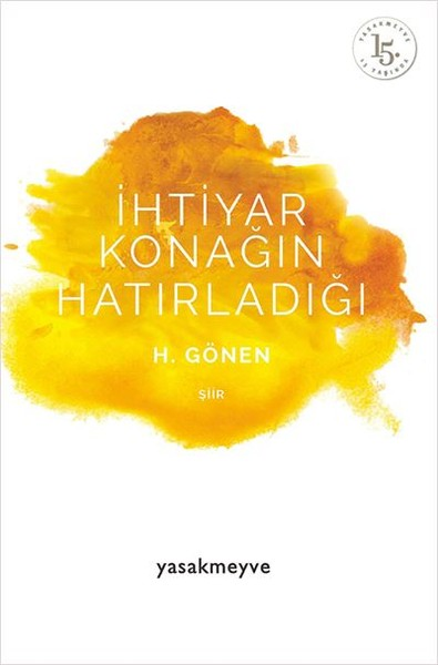 İhtiyar Konağın Hatırladığı.pdf