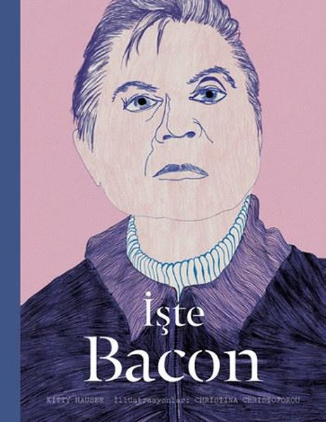 İşte Bacon.pdf