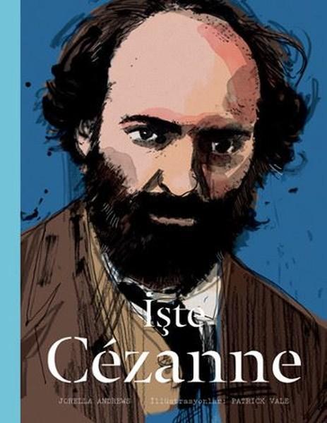 İşte Cezanne.pdf