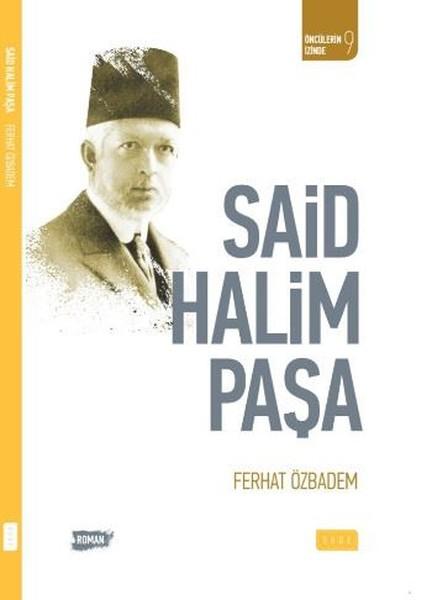Said Halim Paşa.pdf