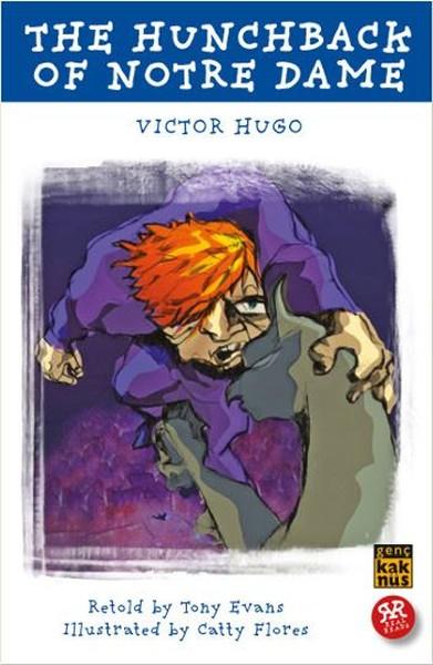The Hunchback Of Notre Dame.pdf