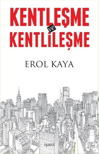 Kentleşme Ve Kentlileşme.pdf