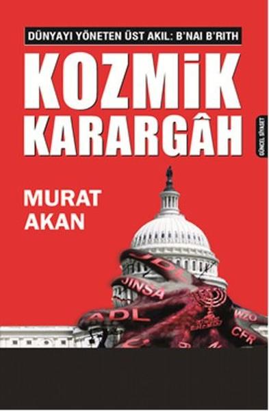 Kozmik Karargah.pdf