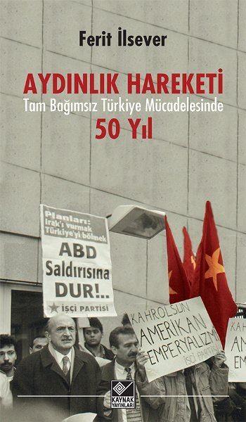 Aydınlık Hareketi.pdf